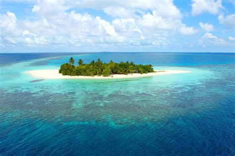 catamaran jobs caribbean maldive vacanze e crociera in catamarano