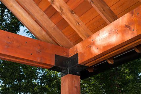 Types Of Cedar Lumber - cedar lumber cedar beams timbers 6x 8x 10x 12x prices