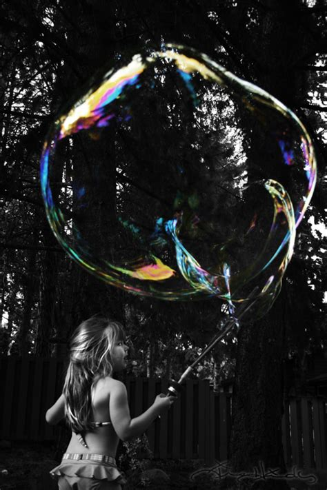 she dreams in color she dreams in she dreams in color by midnyte sun on deviantart