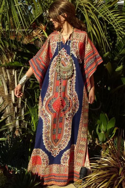 african bohemian looks 1595 best images about african haute couture on pinterest