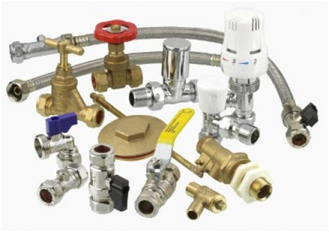 Used Plumbing Supplies by Sanitary Ware