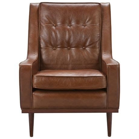 freedom armchairs 100 best images about chair gallery on pinterest