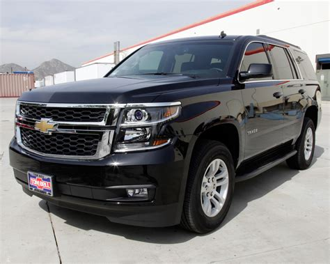 2014 2015 and 2016 chevy gmc trucks with an ecotec 3 v8
