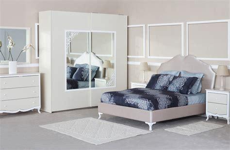 prix chambre a coucher meublatex catalogue 2016 salon chambre 224 coucher