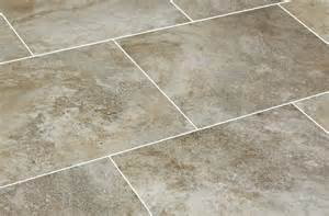 discount bathroom floor tile tiles astonishing porcelain tile discount porcelain tile