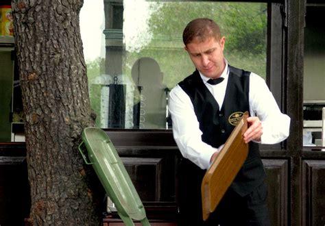 cameriere in germania camerieri caboto vivere e lavorare all estero