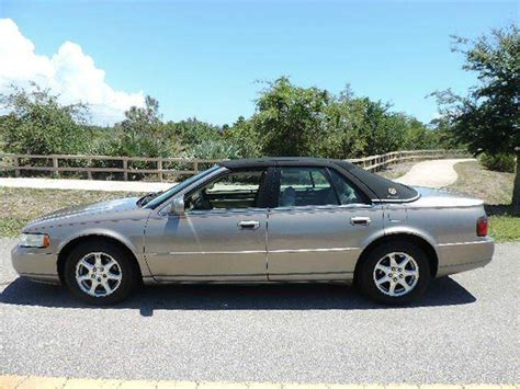 old car owners manuals 2002 cadillac seville regenerative braking service manual 2002 cadillac seville how to install flywheel 2002 cadillac seville