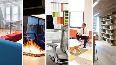 best office designs 2016 8 top office design trends for 2016 fast company business innovation