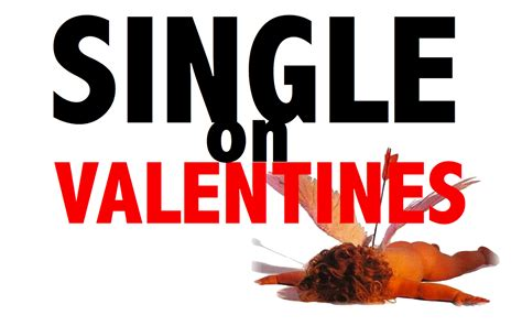 single on day alone on s day 5 survival tips for the single