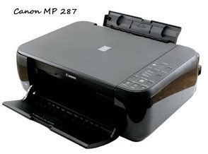 canon mp287 resetter not responding view topic printers canon mp287 cis continuous ink