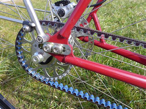 Fahrrad Lackieren Basel by Mein Neues Velo Kommt Vom 47 N 246 Rdlichen Breitengrad Velo