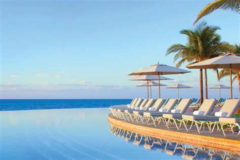 boat trips from key west to bahamas bahamas day trip economy class