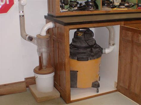 cabinet shop dust collection systems book of woodworking shop vacuum systems in uk by jacob
