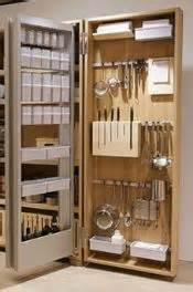 kitchen utensils storage cabinet 1000 images about pot pan storage on pinterest pan