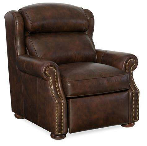 bradington young leather recliner armando recliner by bradington young furniture