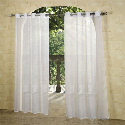 how to measure curtain panels how do you measure curtain panels curtain menzilperde net