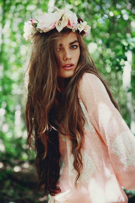 jane fontana hair 63 best hair images on pinterest hair hairstyles and