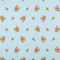 169 best images about behang on pinterest rose patterns shabby chic and fabrics