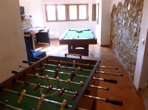 sala de juegos en casa sala de juegos en casa rural castell 243 n virtual