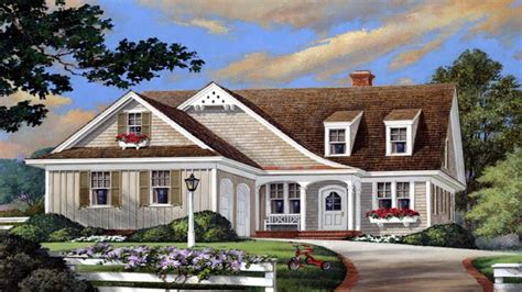 european cottage plans european country cottage house plans european cottage