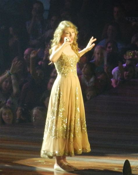 taylor swift enchanted piano file taylor swift enchanted speak now world tour 2011