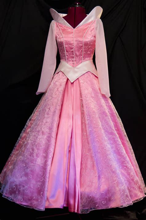 Arora Dress costumes costume