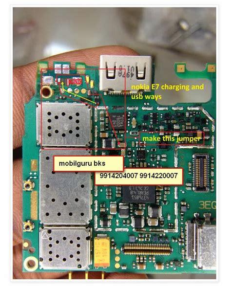 Samsung E7 E700f Charger Mic Home nokia e7 00 usb charging way