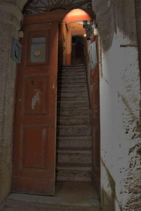 ingresso abitazione ingresso abitazione citta vecchia taranto mbapino flickr