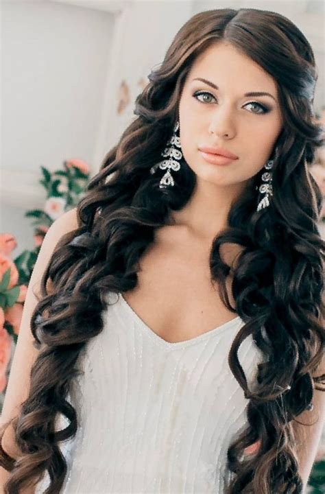 Wedding Hairstyles For Hair Without Veil by Wedding Hairstyles For Hair