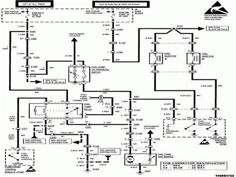Throttle Body Fuel Injection Systems Diagram Wiring Forums