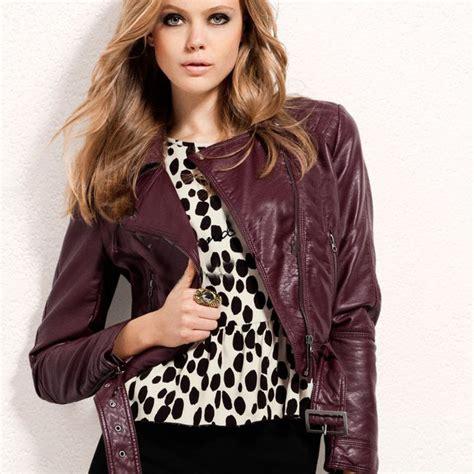 Tips Merawat Jaket Kulit tips merawat jaket kulit mode fashion carapedia