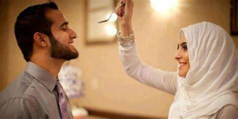 7 cara memikat suami agar betah di rumah dream co id