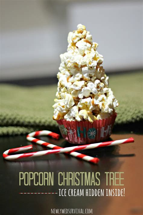 28 best popcorn for christmas tree popcorn yarn and
