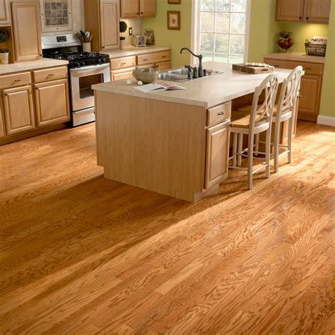 lowes basement flooring flooring buying guide