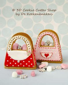 Idea Designer Handbag Cookies By Elenis by Minion Cookies Characters Minion Cookies