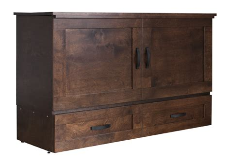 cabinet bed country style cabinet bed murphy bed by cabinetbed