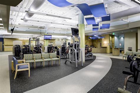 weight management beaufort sc beaufort memorial hospital rodgers builders
