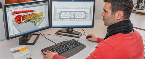 design engineer career mobilier table design engineer