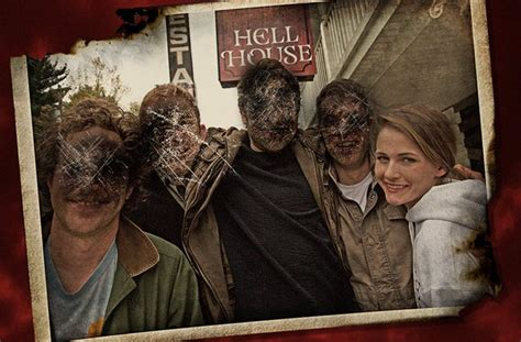 watch online hell house llc 2015 full hd movie trailer stream hell house llc movie download movie full movies watch online free megashare