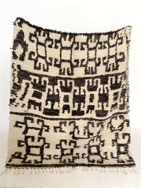 die besten 25 wool carpet ideen auf