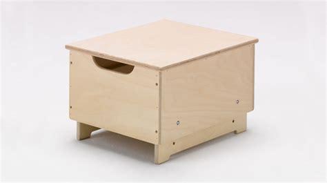 Box Stool by Adjustable Box Stools From Smirthwaite