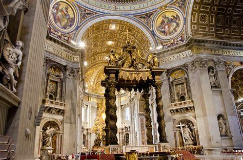 St Peters Cupola 3 Millennia Tours Vatican City Tour