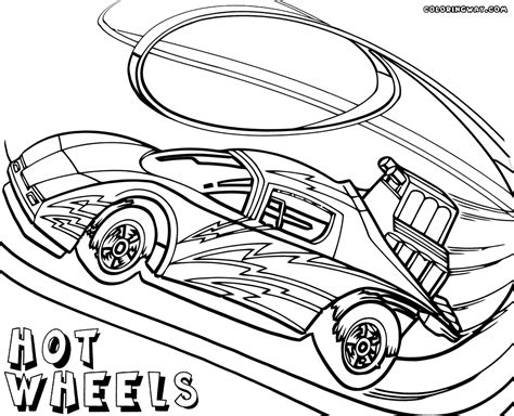 wheels coloring pages wheels coloring pages coloring pages to and