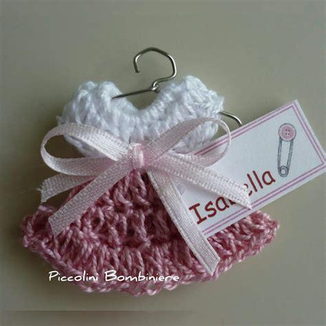 Recordatorios Para Baby Shower Tejidos by Recuerdos Para Baby Shower Nacimiento O Bautizo Bs 2