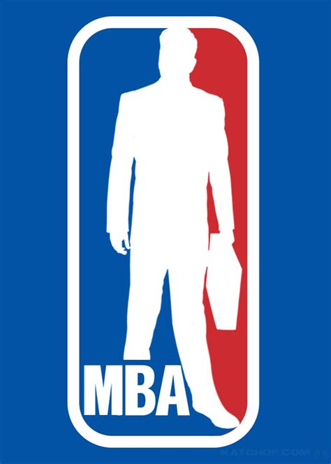 Mba Meaning Basketball part 3