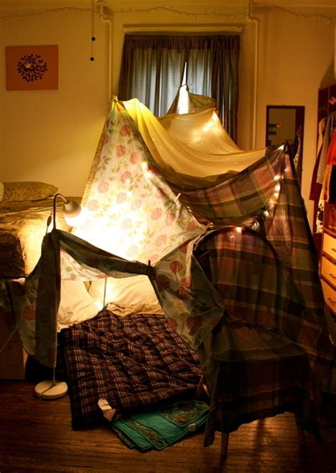 5 steps to building your own epic blanket fort 5 steps to building your own epic blanket fort