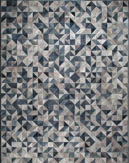 color nuance kyle bunting does it again wonderful color nuance rug