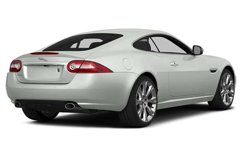 jaguar cars 2015 2015 jaguar xk coupe convertible 2017 2018 best cars