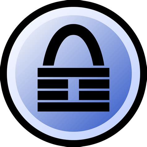 keepass wikipedia