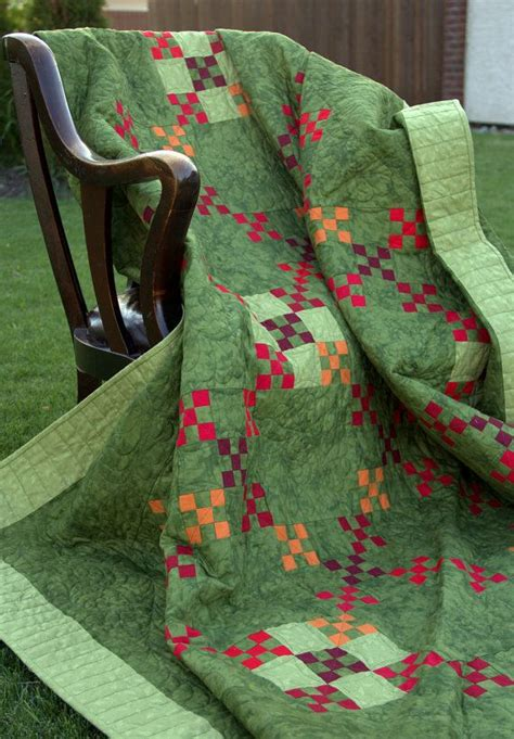 Amish Patchwork Quilts For Sale - 89 best amish quilts images on